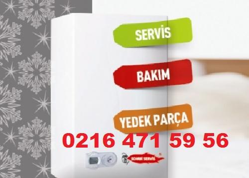yenidoğan baymak kombi servisi, yenidoğan baymak yetkili servisi